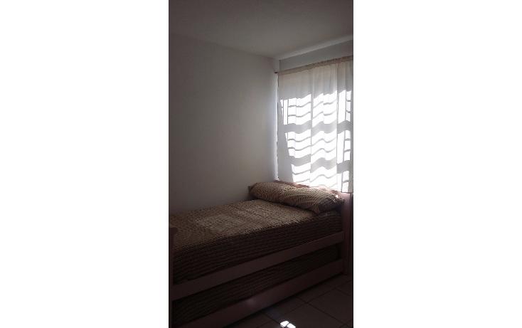 Foto de casa en renta en  , real del valle, mazatlán, sinaloa, 1685510 No. 04