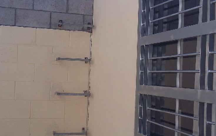 Foto de casa en renta en, real del valle, mazatlán, sinaloa, 1685510 no 05