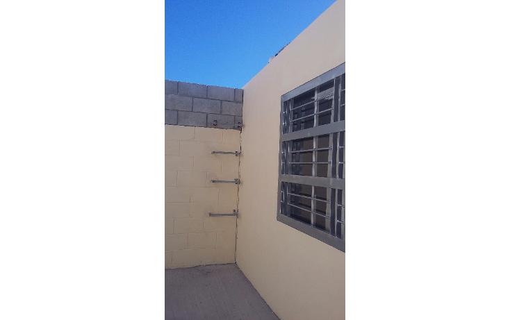 Foto de casa en renta en  , real del valle, mazatlán, sinaloa, 1685510 No. 05