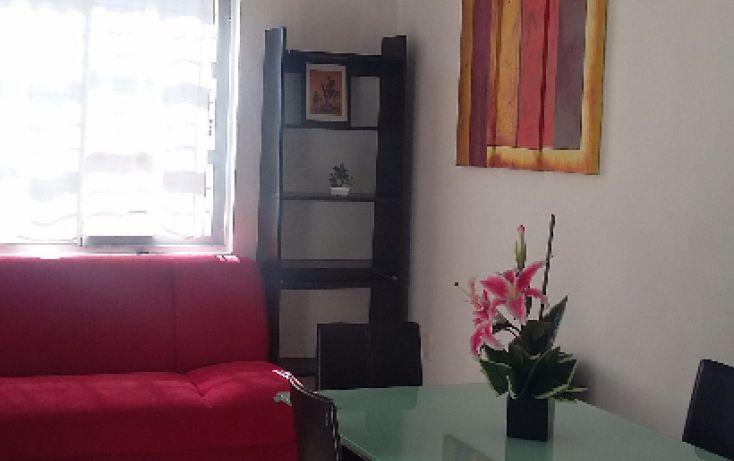 Foto de casa en renta en, real del valle, mazatlán, sinaloa, 1685510 no 06