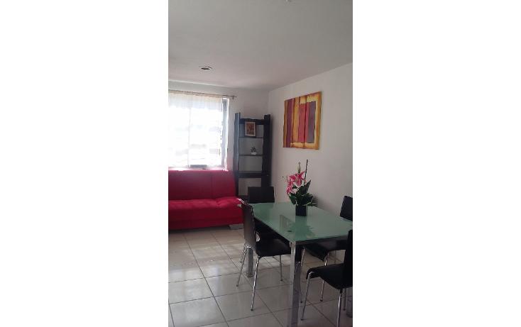 Foto de casa en renta en  , real del valle, mazatlán, sinaloa, 1685510 No. 06