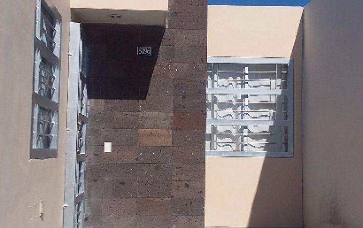 Foto de casa en renta en, real del valle, mazatlán, sinaloa, 1685510 no 07