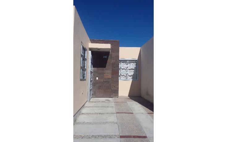 Foto de casa en renta en  , real del valle, mazatlán, sinaloa, 1685510 No. 07