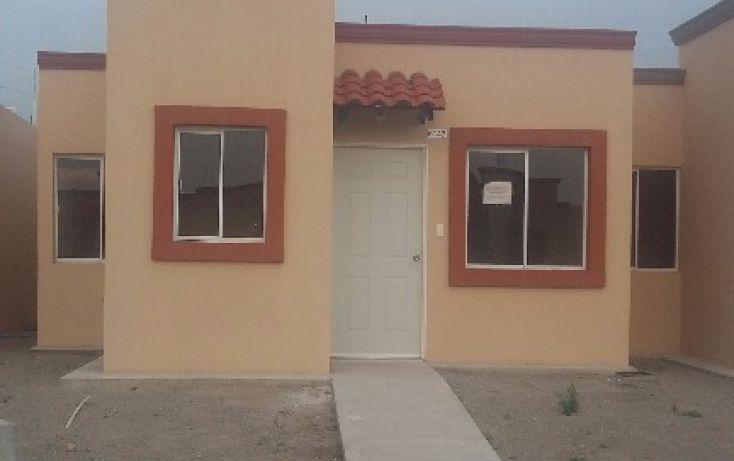Foto de casa en venta en, real del valle, mazatlán, sinaloa, 1857990 no 01