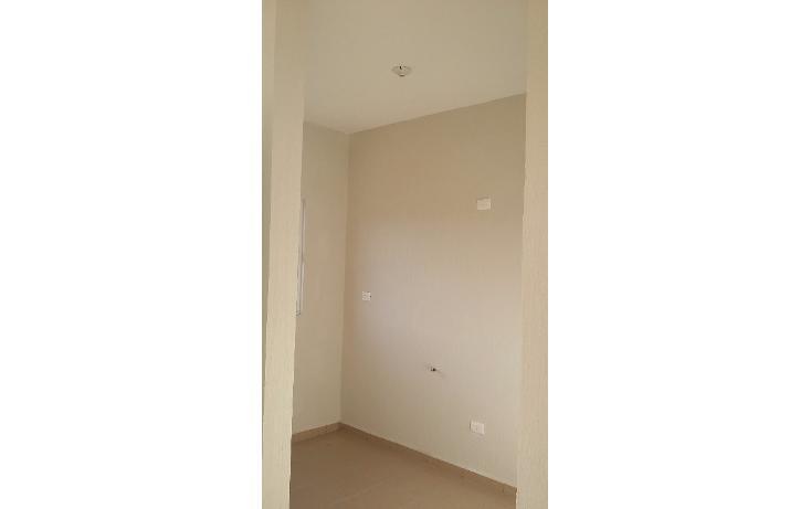 Foto de casa en venta en  , real del valle, mazatlán, sinaloa, 1857990 No. 02