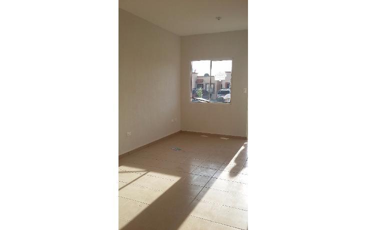 Foto de casa en venta en  , real del valle, mazatlán, sinaloa, 1857990 No. 05