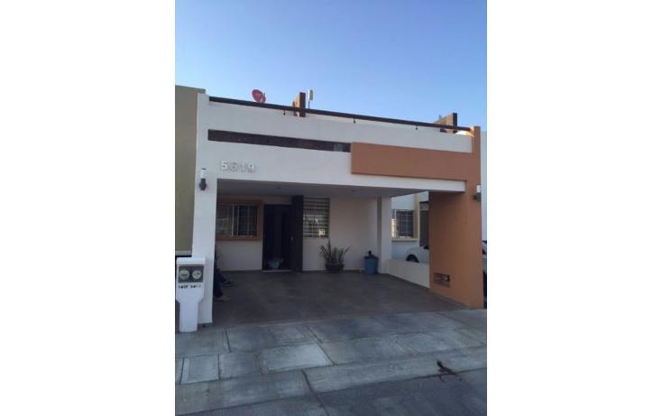 Foto de casa en venta en  , real del valle, mazatlán, sinaloa, 1893086 No. 02