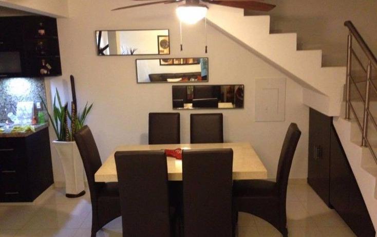 Foto de casa en venta en  , real del valle, mazatlán, sinaloa, 1893086 No. 05