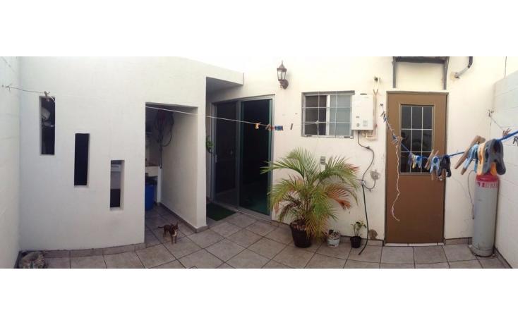 Foto de casa en venta en  , real del valle, mazatlán, sinaloa, 1893086 No. 06