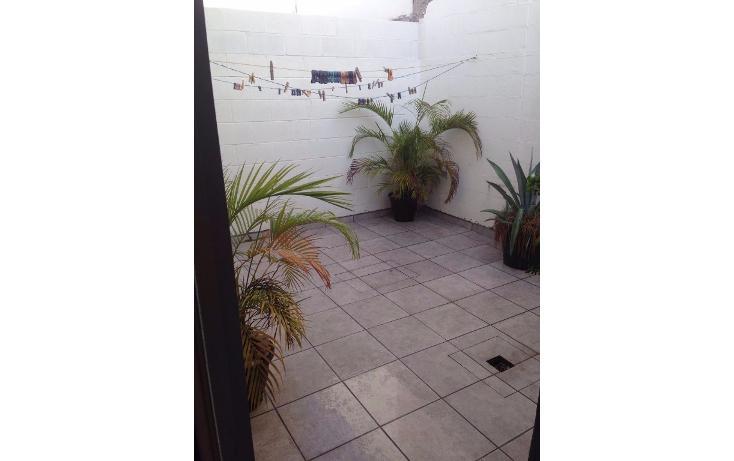 Foto de casa en venta en  , real del valle, mazatlán, sinaloa, 1893086 No. 08