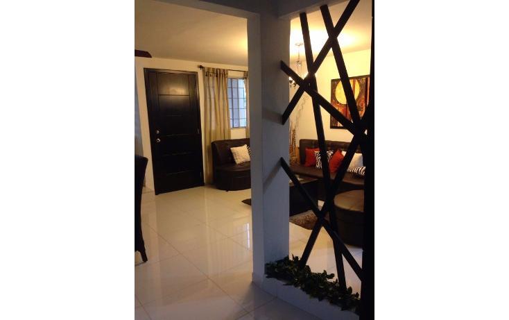 Foto de casa en venta en  , real del valle, mazatlán, sinaloa, 1893086 No. 11