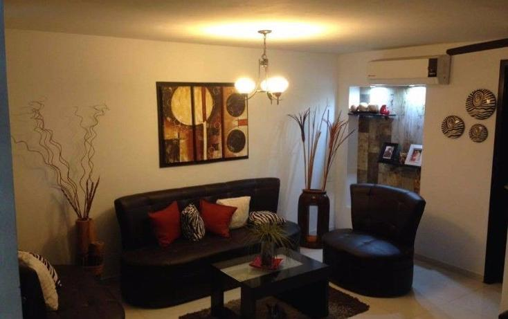 Foto de casa en venta en  , real del valle, mazatlán, sinaloa, 1893086 No. 21