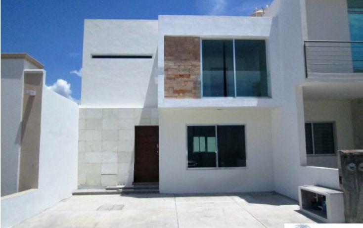 Foto de casa en venta en, real del valle, mazatlán, sinaloa, 2018875 no 01