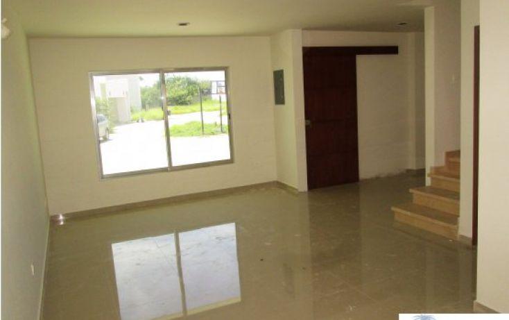 Foto de casa en venta en, real del valle, mazatlán, sinaloa, 2018875 no 02