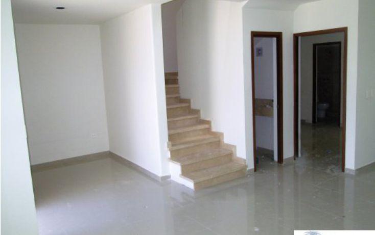 Foto de casa en venta en, real del valle, mazatlán, sinaloa, 2018875 no 03