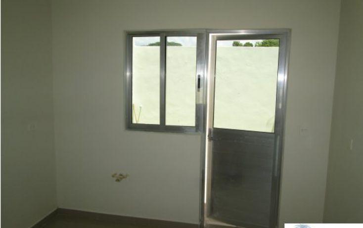 Foto de casa en venta en, real del valle, mazatlán, sinaloa, 2018875 no 04
