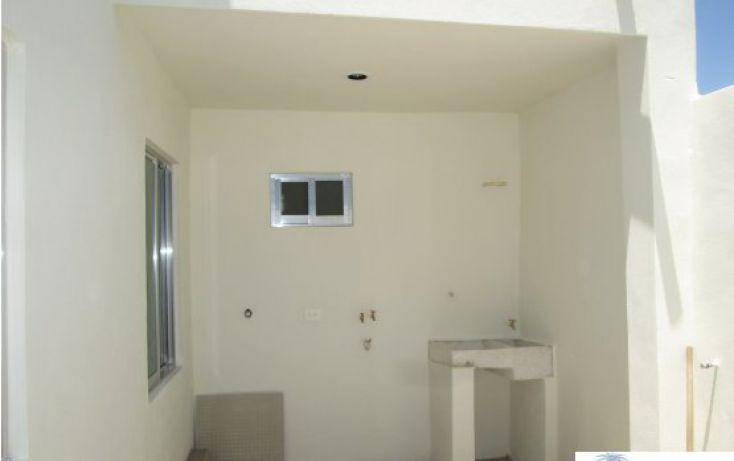 Foto de casa en venta en, real del valle, mazatlán, sinaloa, 2018875 no 05