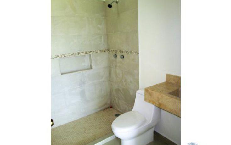 Foto de casa en venta en, real del valle, mazatlán, sinaloa, 2018875 no 06