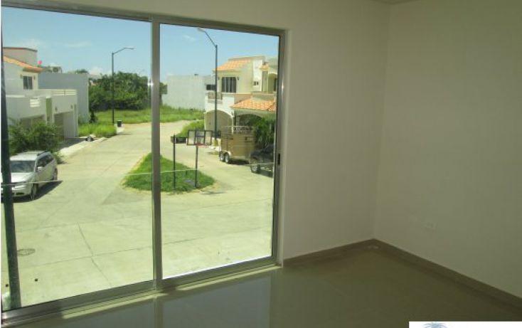 Foto de casa en venta en, real del valle, mazatlán, sinaloa, 2018875 no 07