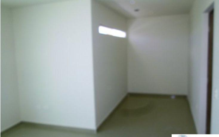 Foto de casa en venta en, real del valle, mazatlán, sinaloa, 2018875 no 08