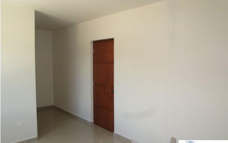 Foto de casa en venta en, real del valle, mazatlán, sinaloa, 2018875 no 09