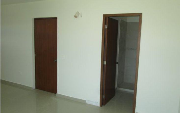 Foto de casa en venta en, real del valle, mazatlán, sinaloa, 2018875 no 10