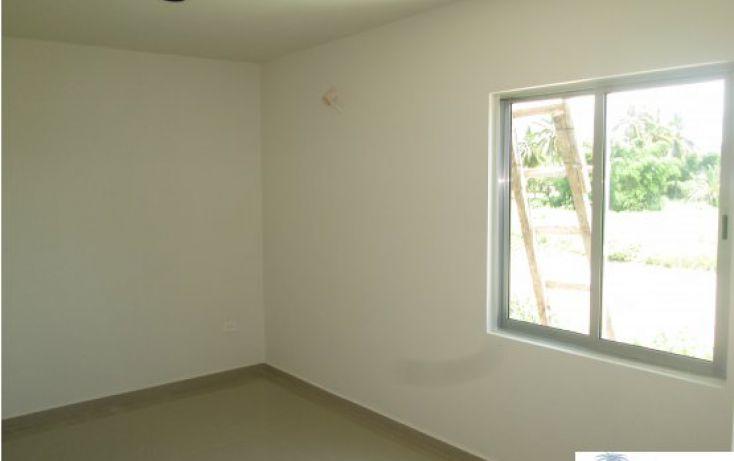 Foto de casa en venta en, real del valle, mazatlán, sinaloa, 2018875 no 11