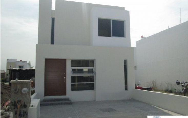 Foto de casa en venta en, real del valle, mazatlán, sinaloa, 2018983 no 01