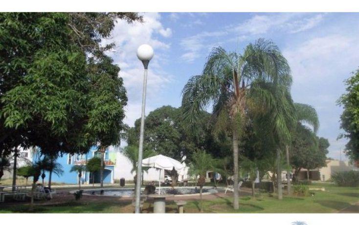 Foto de casa en venta en, real del valle, mazatlán, sinaloa, 2018983 no 02