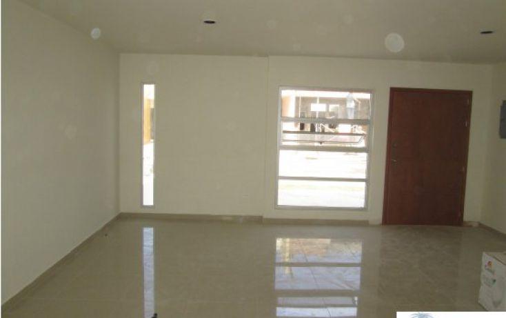 Foto de casa en venta en, real del valle, mazatlán, sinaloa, 2018983 no 03