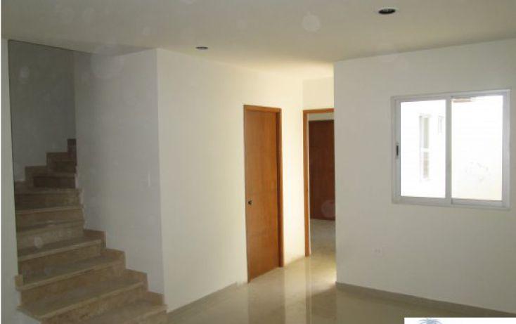 Foto de casa en venta en, real del valle, mazatlán, sinaloa, 2018983 no 04