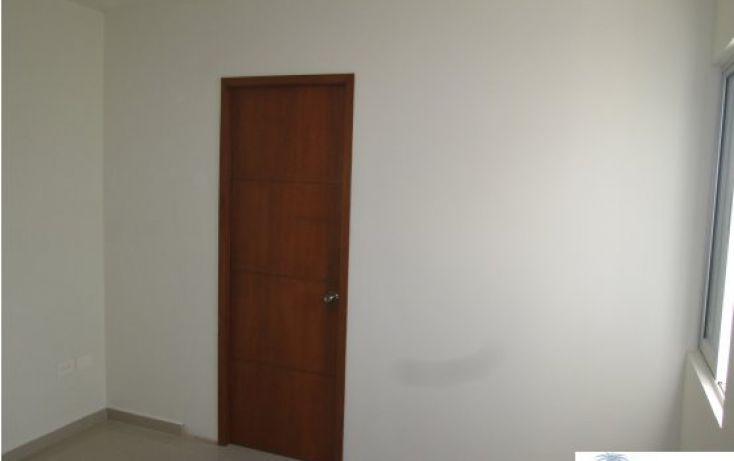 Foto de casa en venta en, real del valle, mazatlán, sinaloa, 2018983 no 05