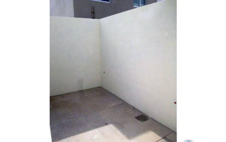 Foto de casa en venta en, real del valle, mazatlán, sinaloa, 2018983 no 07