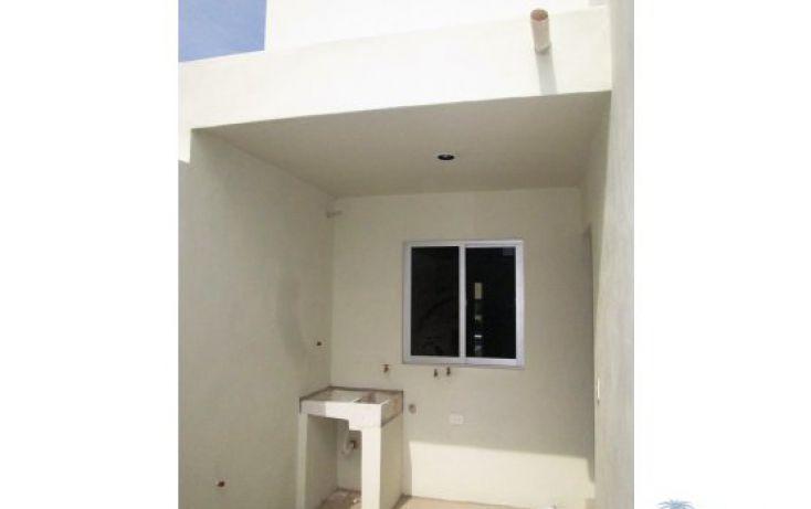 Foto de casa en venta en, real del valle, mazatlán, sinaloa, 2018983 no 08