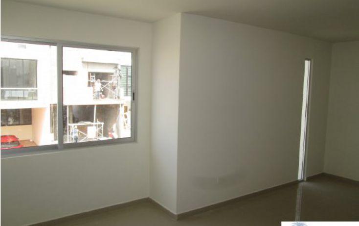 Foto de casa en venta en, real del valle, mazatlán, sinaloa, 2018983 no 09