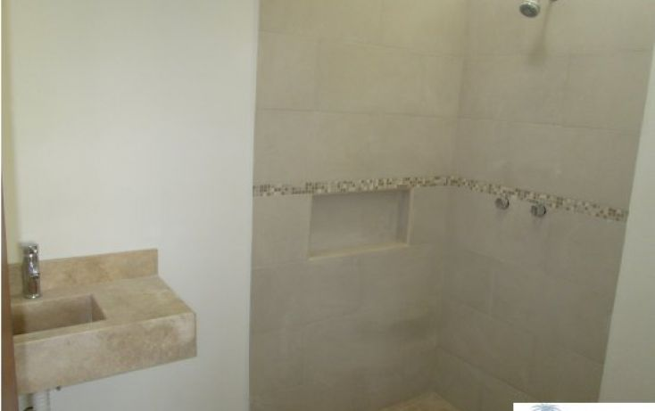 Foto de casa en venta en, real del valle, mazatlán, sinaloa, 2018983 no 10