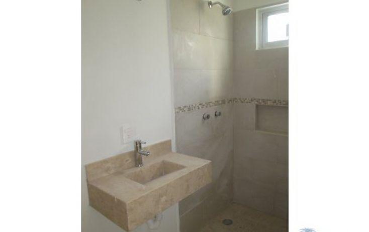 Foto de casa en venta en, real del valle, mazatlán, sinaloa, 2018983 no 12
