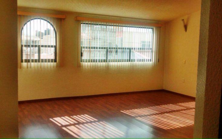 Foto de casa en venta en, real del valle, pachuca de soto, hidalgo, 1169803 no 02