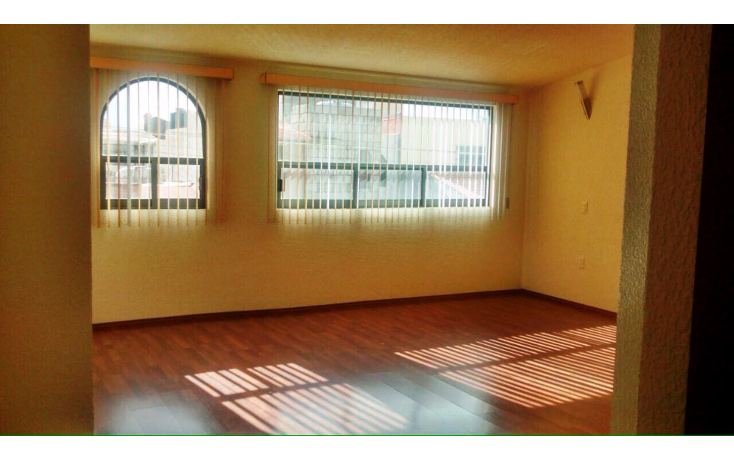 Foto de casa en venta en  , real del valle, pachuca de soto, hidalgo, 1169803 No. 02