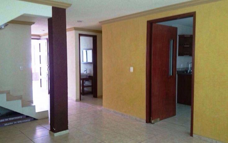 Foto de casa en venta en, real del valle, pachuca de soto, hidalgo, 1169803 no 03