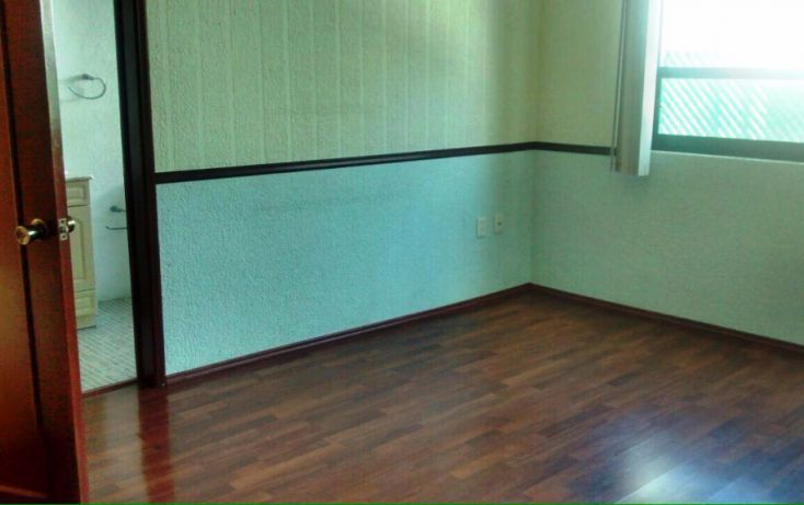 Foto de casa en venta en, real del valle, pachuca de soto, hidalgo, 1169803 no 04