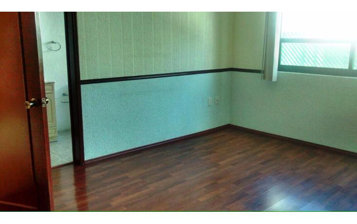 Foto de casa en venta en  , real del valle, pachuca de soto, hidalgo, 1169803 No. 04