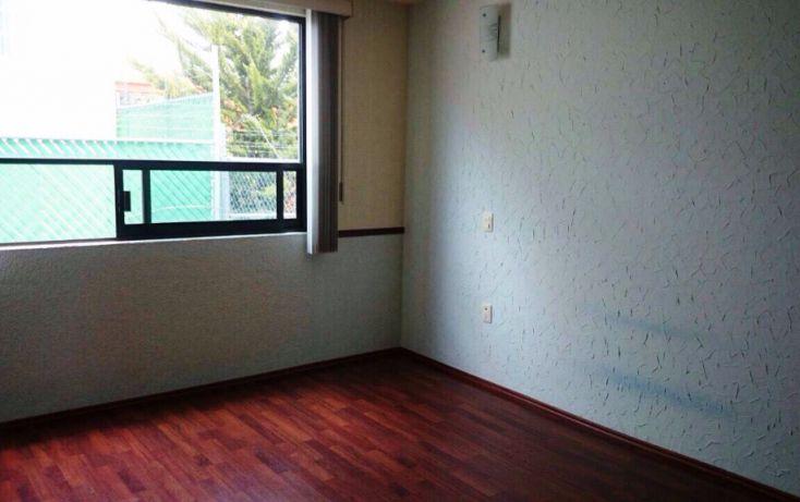 Foto de casa en venta en, real del valle, pachuca de soto, hidalgo, 1169803 no 05