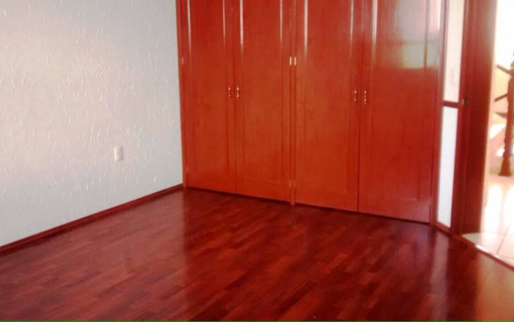 Foto de casa en venta en, real del valle, pachuca de soto, hidalgo, 1169803 no 06