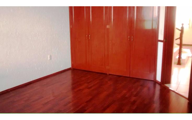 Foto de casa en venta en  , real del valle, pachuca de soto, hidalgo, 1169803 No. 06