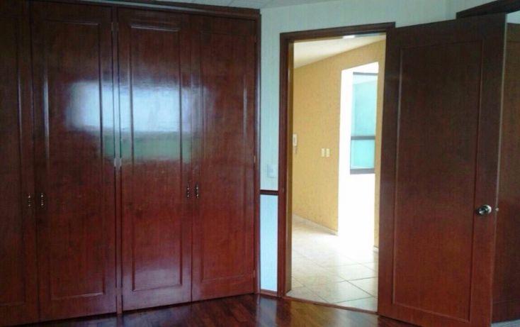 Foto de casa en venta en, real del valle, pachuca de soto, hidalgo, 1169803 no 07