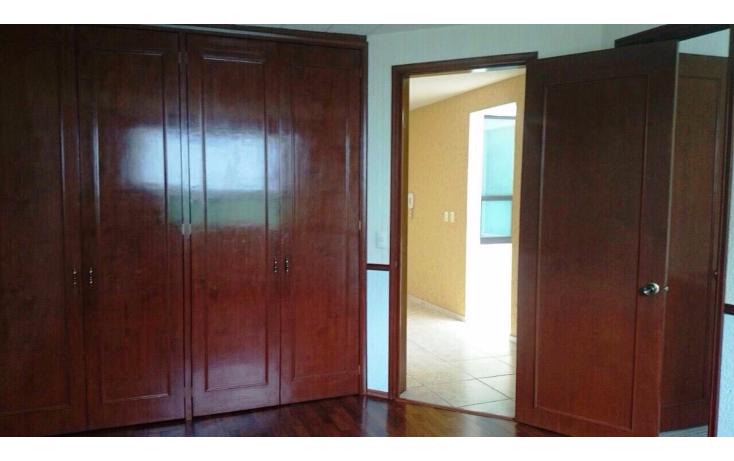 Foto de casa en venta en  , real del valle, pachuca de soto, hidalgo, 1169803 No. 07