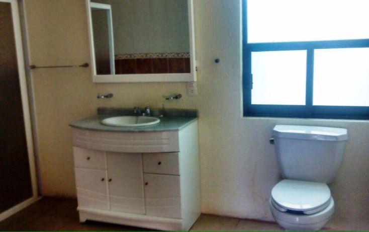 Foto de casa en venta en, real del valle, pachuca de soto, hidalgo, 1169803 no 09