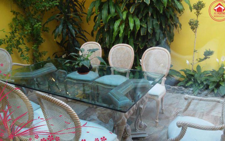 Foto de casa en venta en, real del valle, pachuca de soto, hidalgo, 1694236 no 03