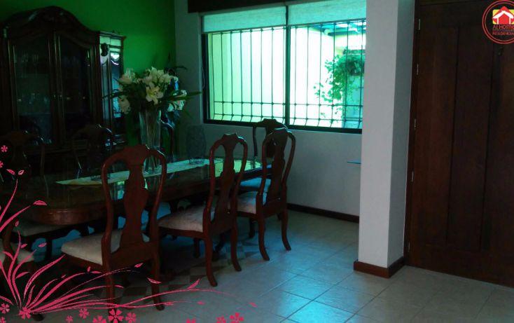 Foto de casa en venta en, real del valle, pachuca de soto, hidalgo, 1694236 no 04